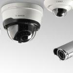 bosch_vidéosurveillance_IP