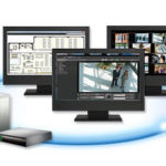 serveur videosurveillance panasonic 49559-6383551
